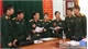 Quân khu 1 kiểm tra đơn vị điểm vững mạnh toàn diện