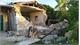Thương vong trong trận động đất tại Philippines