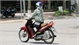 Bắc Giang: Làm rõ đối tượng cướp giật tài sản