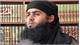 """Mỹ đã tiêu diệt """"đối tượng số một"""" thay thế thủ lĩnh IS al-Baghdadi"""