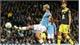 Thắng nhẹ Southampton, Man City tiến vào tứ kết League Cup