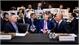 Sự cố máy bay Boeing 737 MAX: CEO của Boeing điều trần trước Quốc hội Mỹ