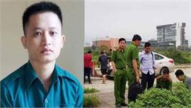 Ninh Bình: Tuyên án tử hình kẻ giết bạn gái cũ