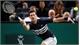 Djokovic thắng chật vật trong trận ra quân Paris Masters