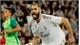 """Benzema rực sáng, Real thắng """"bàn tay nhỏ"""" trước Leganes"""
