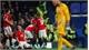Man Utd lần thứ hai đánh bại Chelsea mùa này