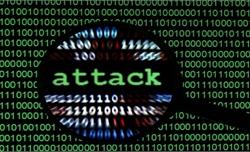 Máy chủ nước ngoài đang phát tán mã độc quy mô lớn vào hệ thống thông tin Việt Nam