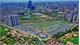 Đến năm 2025 Hà Nội có thêm 5 quận