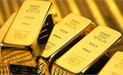 Giá vàng hôm nay: Lội ngược đà giảm bất chấp áp lực