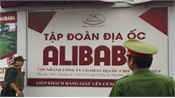 Đại biểu Quốc hội đặt dấu hỏi trách nhiệm trong vụ địa ốc Alibaba lừa đảo
