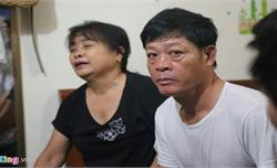Khởi tố vụ án hình sự tổ chức, môi giới cho người khác trốn đi nước ngoài hoặc ở lại nước ngoài trái phép xảy ra tại Hà Tĩnh