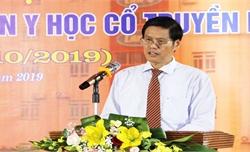 Bệnh viện Y học cổ truyền LanQ: Không ngừng phát triển, góp phần bảo tồn, phát huy giá trị nền y học cổ truyền Việt Nam