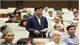 Bộ trưởng Nguyễn Ngọc Thiện: Văn hóa đang đứng trước nhiều thách thức, bất cập