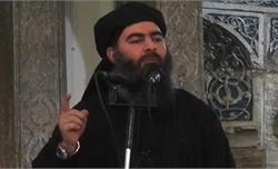 IS xác nhận Baghdadi chết, công bố thủ lĩnh mới