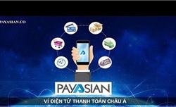 Bộ Công an cảnh báo về dấu hiệu lừa đảo chiếm đoạt tài sản liên quan đến ví điện tử PayAsian