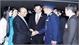 Thủ tướng Nguyễn Xuân Phúc lên đường tham dự Hội nghị Cấp cao ASEAN lần thứ 35 và các Hội nghị liên quan