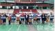 Giải cầu lông Khối thi đua  Mặt trận Tổ quốc  và các tổ chức chính trị  xã hội tỉnh Bắc Giang năm 2019