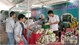 """Bắc Giang có 20 sản phẩm tham gia Lễ hội cây ăn quả có múi tỉnh Hòa Bình, Hội chợ nông nghiệp và sản phẩm OCOP khu vực phía Bắc"""""""