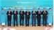 Thủ tướng dự Lễ khai trương các đường bay mới đến Thái Lan