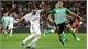 Real lỡ cơ hội trở lại đỉnh bảng La Liga