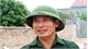 Những ý kiến tâm huyết gửi Đại hội thi đua Cựu chiến binh gương mẫu tỉnh Bắc Giang lần thứ VI