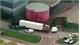 Hành trình của container trong thảm kịch 39 người