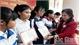 Trao 29 suất học bổng Vingroup cho học sinh, sinh viên nghèo học giỏi