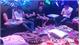 Phát hiện 50 đối tượng dương tính với ma tuý trong quán karaoke ở Biên Hòa (Đồng Nai)