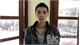 Bắc Giang: Khám phá nhanh 2 vụ phá két sắt trộm tiền