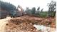 Truy thu nghĩa vụ tài chính của doanh nghiệp khai thác đất ngoài mốc giới cho phép