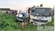 Làm gì để kéo giảm tai nạn giao thông?: Kỳ 1 - Nỗi đau vì đâu?