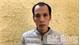 Bắc Giang: Bắt giữ hai đối tượng, thu nhiều loại ma túy