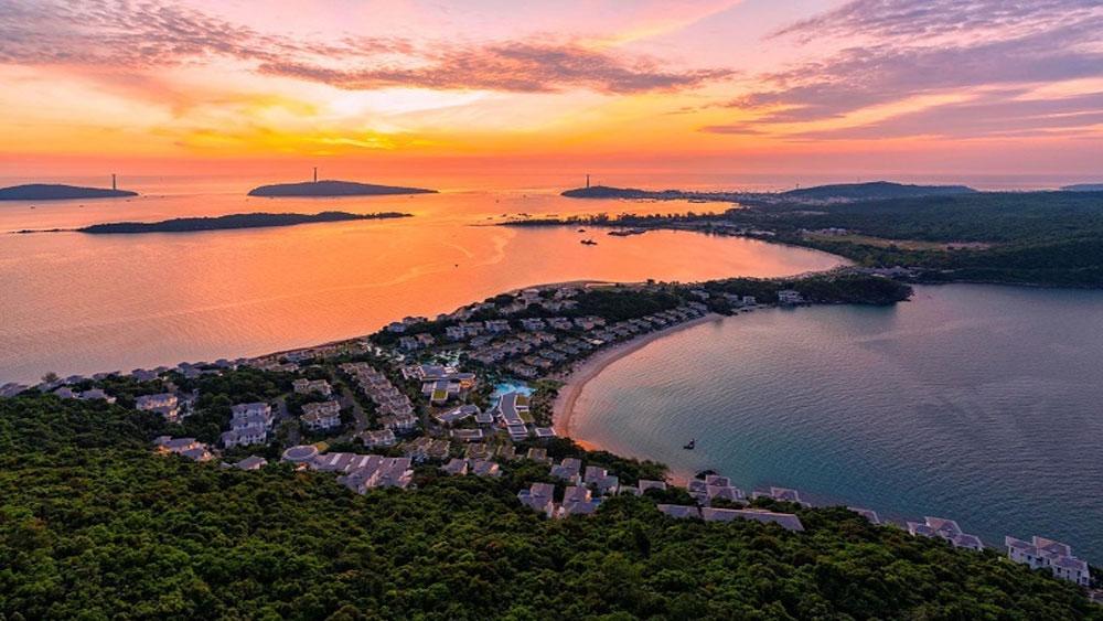Premier Village Phu Quoc Resort wins three international awards
