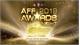 Việt Nam được chọn là nơi đăng cai AFF Awards 2019