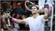 Nadal: 'Tôi vô cùng hạnh phúc với mùa giải này'