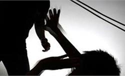 Nghi án 2 mẹ con người phụ nữ ở Bến Tre bị sát hại