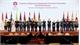 Hiệp định RCEP - dấu mốc quan trọng trong tiến trình hội nhập kinh tế quốc tế của Việt Nam