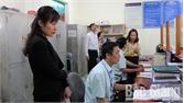 Việt Yên sớm thống nhất quy trình cấp thẻ bảo hiểm y tế cho trẻ dưới 6 tuổi