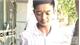 Công an huyện Hiệp Hòa bắt giữ đối tượng tàng trữ trái phép chất ma túy