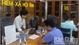 Bắc Giang: 11,7 nghìn lao động nghỉ việc xin nhận trợ cấp BHXH một lần