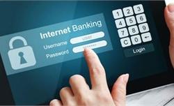 Giả danh nhân viên ngân hàng lừa lấy mã OTP, chiếm đoạt hàng trăm triệu đồng