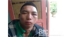 Bắc Giang: Chồng say rượu đánh vợ tử vong