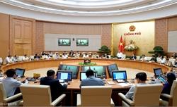 Thủ tướng Nguyễn Xuân Phúc: Làm hết sức mình để bảo hộ công dân vụ 39 người thiệt mạng ở Anh