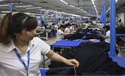 Hơn 70% doanh nghiệp Hong Kong (Trung Quốc) chọn Việt Nam làm điểm đến đầu tiên để mở nhà máy tại Đông Nam Á