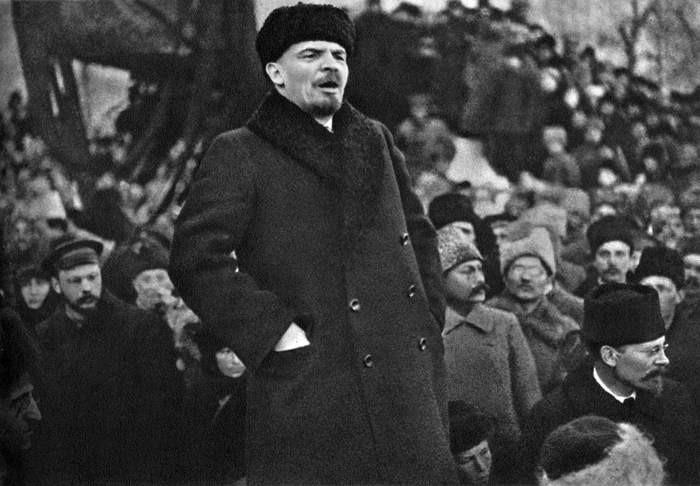 Kỷ niệm 102 năm Cách mạng Tháng Mười Nga, 7-11-1917 đến 7-11-2019, sáng ngời ,tư tưởng Cách mạng Tháng Mười, vĩ đại