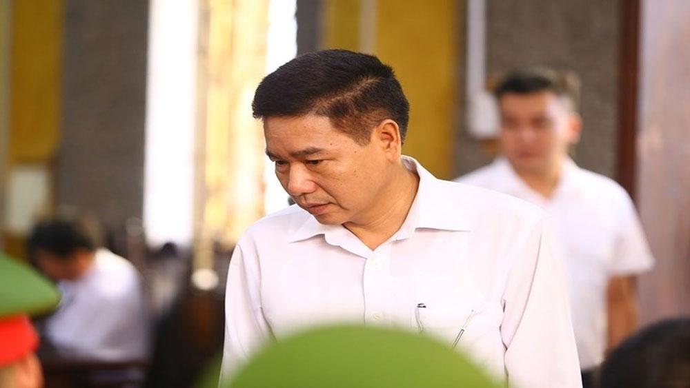 Gian lận thi Sơn La, 45 phụ huynh, thí sinh được nâng điểm, bị kỷ luật đảng