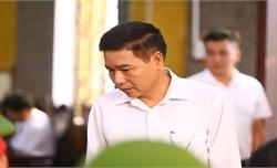 Gian lận thi Sơn La: 45 phụ huynh thí sinh được nâng điểm bị kỷ luật đảng