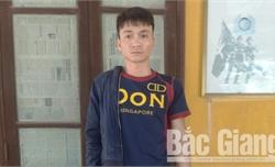 Bắc Giang: Khởi tố một đối tượng về hành vi giết người