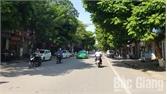 Hướng tới xây dựng thành phố xanh