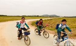 Xây dựng nông thôn mới ở Lục Nam: Khắc phục hạn chế, phấn đấu về đích sớm